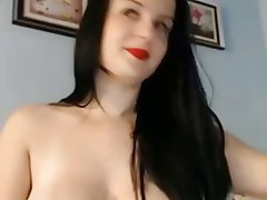 excellent horny amateur sex cheap motel prostitute with big lips opinion you are