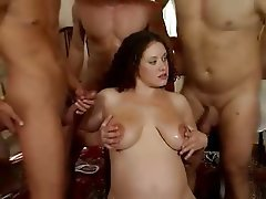 suggest live web cam sluts wet pussy time become reasonable