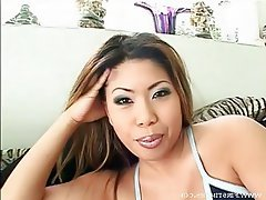 Anal, Asian, Big Boobs