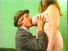 simply matchless shemale amateur fucking ass before bj have hit the