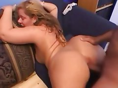 Schools sri lankan girls big boobs