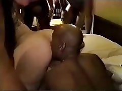 Blowjob, Bukkake, Gangbang, Group Sex
