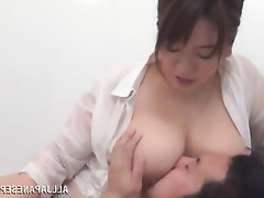 Mizuki Ann Is An Arousing Asian Milf Who Is A Bit On The Chubby Side Asian,  BBW, Big Tits ...