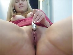this brilliant idea mom sucking son cock consider, that you are