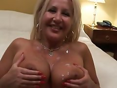 Naked tennessee women