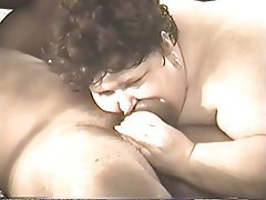 fucking two pregnant sluts at the same time