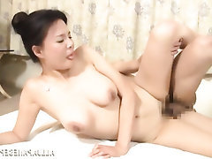 Sexy naked black pussys