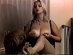 Big saggy tits tube