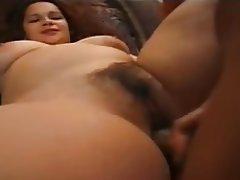 BBW, Hairy, Hardcore, Masturbation