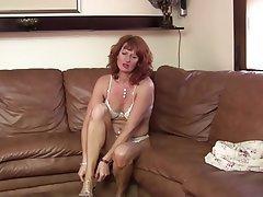 Rapidshare amateur girl