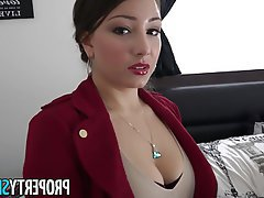 Pity, latina mexican porn blowjobs