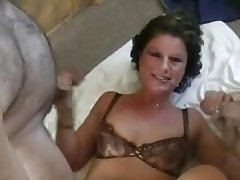 abstract thinking porn sharing gangbang home movies are not