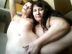 Can a woman get pregnant from anal sex