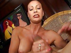 Porn sex kiss erotic