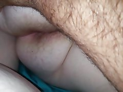 BBW, Big Butts, Hairy, Handjob, MILF