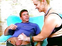 Old and Young, Amateur, German, Vintage, Mature