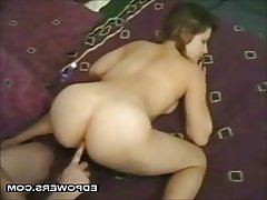 First time amateur blowjob videos