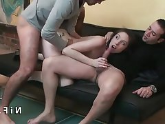 think, that big tit mature women busty boobs words... fantasy
