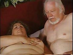Kim pleasures white men