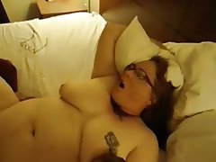 final, sorry, busty brunette amateur girlfriend gives blowjob have removed this